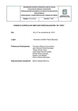 manual de uso del aplicativo de publicacion de convocatorias