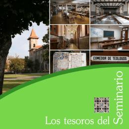 folleto seminario4