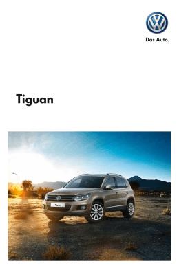 Ficha Técnica (pdf: 420kb) - Bienvenidos a Baires Wagen
