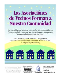 WSCBD-ESPANOL_neighborhood assoc flyer