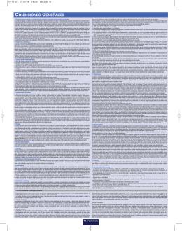Pagina 74-75 » Descargar