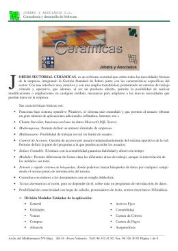 Catalogo Comercial Ceramicas1