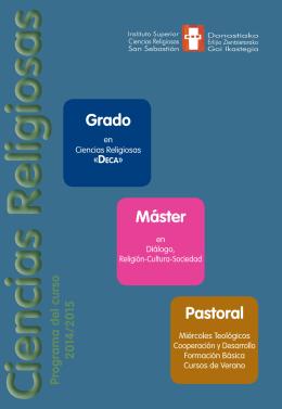 Programa Castellano 2014-2015:Programa Castellano 2005