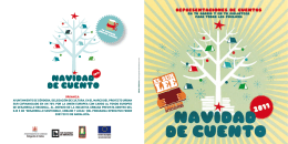 descargar folleto pdf - Ayuntamiento de Córdoba