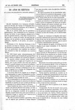 1898 n.026 - Archivo Digital del COIT