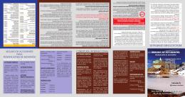 desplegable castellano alta:Maquetación 1