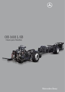 OH-1618 L-SB