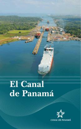 Canal - El Faro
