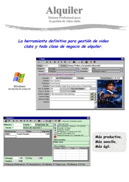 folleto prosicar alquiler 01