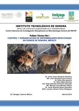 F Portada folleto 20-03-2014