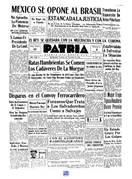 Patria 19361204