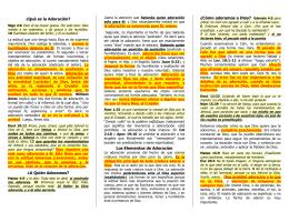 Ig12-cox-adoracion-v1 3 - Folletos y Tratados Evangelicos