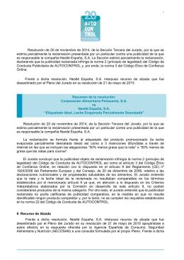archivo pdf - AutoControl