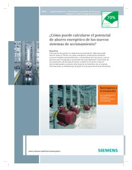 Descarga - Siemens