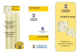 folleto para charlas asociaciones 2014 2.pub