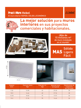 Folleto comercial Pract-i-muro 17.01.2012(baja)