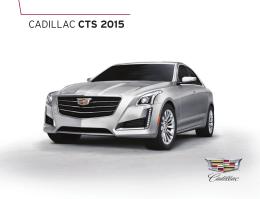 Descarga el Catálogo CTS 2015