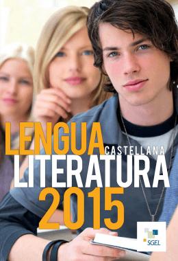 Descargar el catálogo en PDF