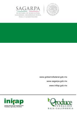 control de maleza en alfalfa en el valle de mexicali, bc y