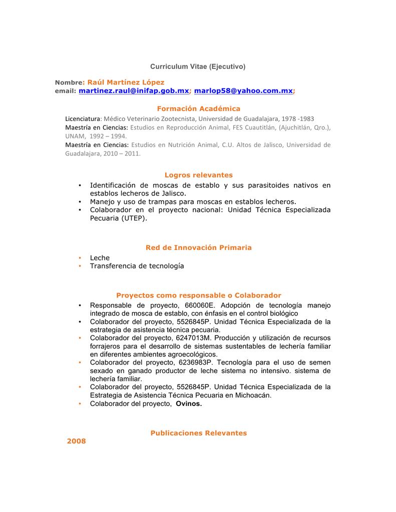 Moderno Carta De Cubierta Del Curriculum Vitae Del Vendedor De ...