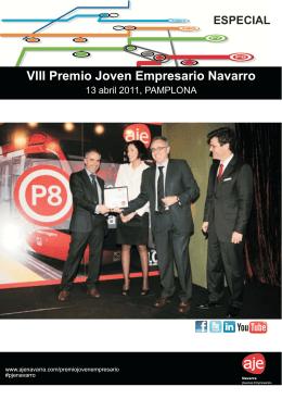 VIII Premio Joven Empresario Navarro_Especial.FH11