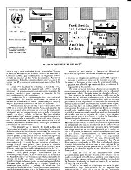 Boletín FAL 43_es