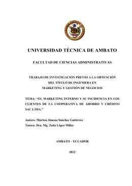 513 Ing - Repositorio Universidad Técnica de Ambato