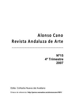 Número en PDF