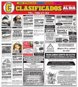 Aldia leon 3009.indd
