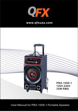 www.qfxusa.com