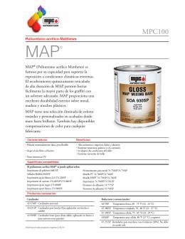 MPC100