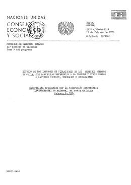 G7502410 - Archivo de Fondos y Colecciones