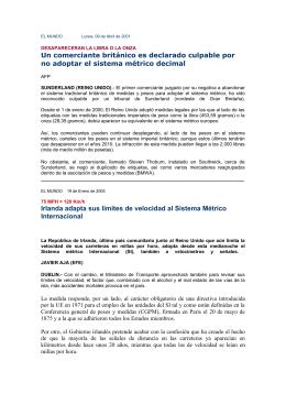 Lect 2 sistema_metrico