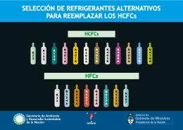 refrigerantes 12 ultimo .cdr