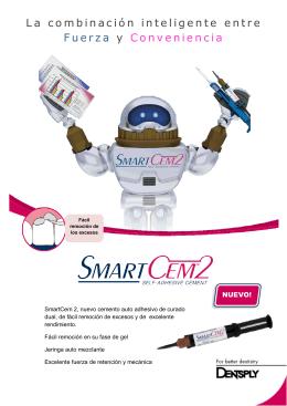 Fo Smart - Dentsply