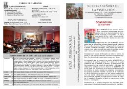 1166_Hoja_Parroquia_16_octubre_2011
