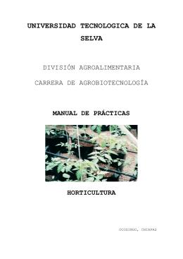 25.2 Manual de prácticas Horticultura.