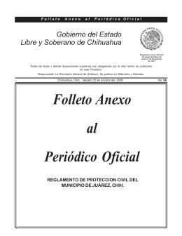 ANEXO 86-2008 REGL-PROTECC-CIVIL-JUAREZ