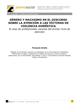 Descargar documento en formato