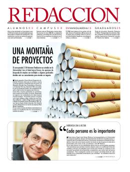 Descargar PDF - Universidad de Navarra