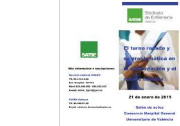folleto jornada consorcio h gral 30-12-14