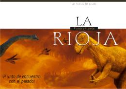 Int. Dinosaurios