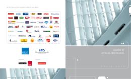 ranking de empresas innovadoras