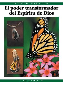 Adobe PDF - Iglesia de Dios Unida, una Asociación Internacional