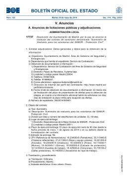 PDF (BOE-B-2014-17737 - 3 págs.
