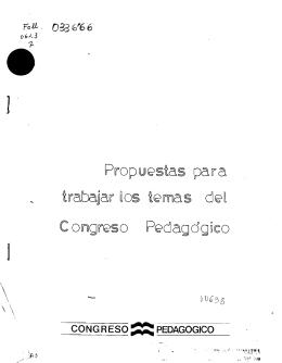 Acceso al documento en PDF