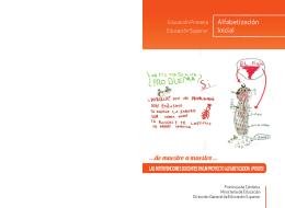 Maquetación 1 - Ansenuza - Universidad Nacional de Córdoba