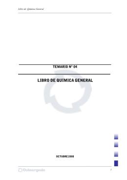 MANUAL DE QUIMICA GENERAL-VF1
