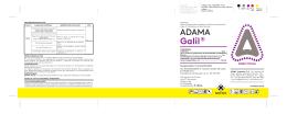 Etiqueta Galil 0.3MB