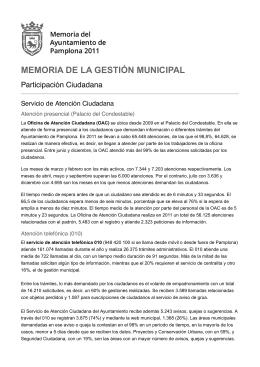 Versión PDF - Ayuntamiento de Pamplona